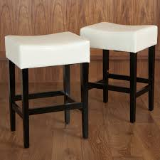Bar Stool Kitchen Island by Kitchen Kitchen Stools With Back Within Breathtaking Kitchen
