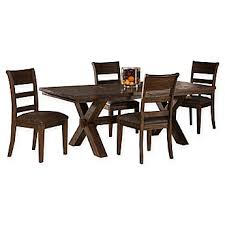 kitchen table furniture dining sets bed bath beyond