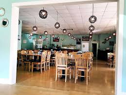 dining room tables san antonio review ray u0027s drive inn veterans open patsy u0027s place san antonio