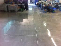 piombatura pavimenti lucidatura pavimenti cemento levigatura pavimenti calcestruzzo