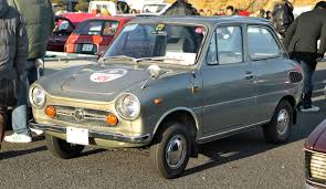 suzuki mighty boy suzuki fronte wikipedia