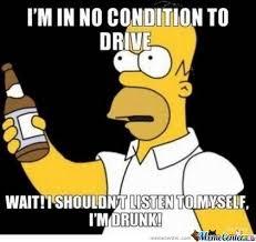 Homer Meme - drunk homer by andy1221 meme center