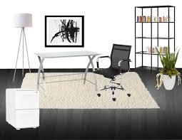 beautiful home offices t break your budget beautiful home offices under 1000