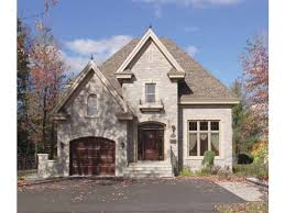 most popular architectural styles part 2 doorshoppers com blog