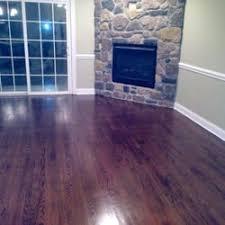spartan wholesale flooring flooring 381 n church rd sparta