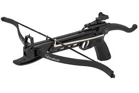 crossbow black friday sales firefield light weight compact stinger pistol crossbow blk