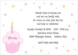 birthday invitation cards orionjurinform com