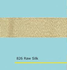 silk grosgrain ribbon buy silk ribbon and get free shipping on aliexpress