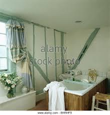 white panel curtains stock photos u0026 white panel curtains stock