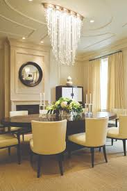 Dining Room Lights by 35 Best Drum Pendants Images On Pinterest Drums Archetypes And