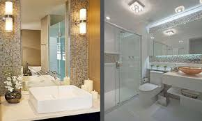 bathroom wall tiles design ideas best wall floor tiles installation contractor kolkata