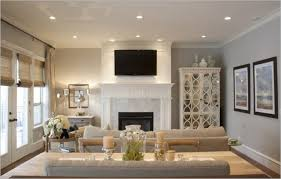 warm living room paint ideas rewls pictures neutral colors for of