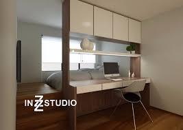 inzz studio author at interior design singapore page 6 of 17
