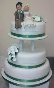3 tier wedding cake prices simple 3 tier wedding cakes shop by occasion section