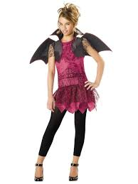 Cute Halloween Costumes Tween Girls 129 Fun Halloween Costumes Images Costume