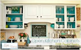 Small Kitchen Shelving Ideas 19 Small Kitchen Shelving Ideas 15 Best Great Kitchens