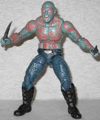 Seeking Series Review Guardians Of The Galaxy Vol 2 Series Drax Review Oafe
