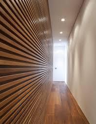 revetement mural bois david gilbert revêtement intérieur u2013 photos