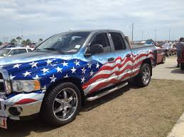 american flag truck 262 best red white and blue cars images on pinterest blue cars