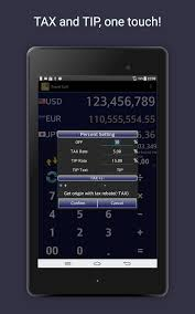 travel calculator images Travel calculator android apps on google play