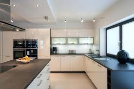meubles cuisine fly meubles cuisine fly meuble cuisine fly fonctionnalies moderne style