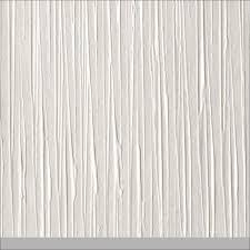 Wall Wallpaper The Paper Wall Wallpapers Wallpapersafari