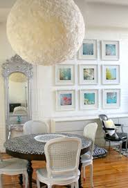 Hanging Light Ideas Ideas Creative Pendant Light Ideas To Spruce Up Your Home