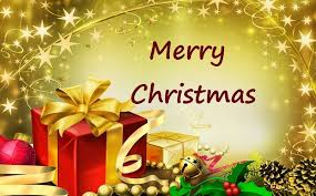 advance merry wishes happy day quotes status thoughts