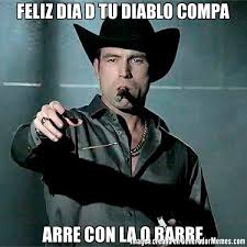 Memes Del Diablo - los memes del diablo memes best of the funny meme