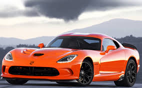 Dodge Viper Gts 2016 - 2015 dodge viper gts silver wallpaper 17793 car desktop wallpaper