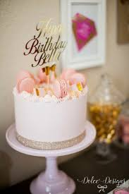 best 25 18th birthday cake ideas on pinterest pink rose cake