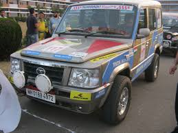 tata sumo grande tata sumo gold images u0026 photo gallery