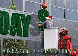 best 25 christmas cards online ideas on pinterest diy nativity