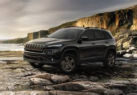 matchbox jeep cherokee jeep reveals revised models