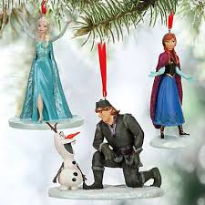 129 best disney ornaments images on disney