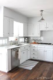 Kitchen Cabinet Trends 2017 Popsugar Fascinating Carrara Marble For Kitchen Countertops 57 About