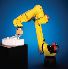 industryrobots