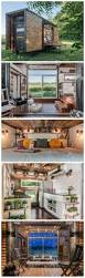 best 25 tiny houses for rent ideas on pinterest tiny house