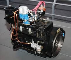 toyota s file 1947 toyota s type engine jpg wikimedia commons
