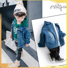 Trendy Wholesale Clothing Distributors Wholesale Clothing China Wholesale Clothing China Suppliers And