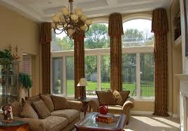 Curved Window Curtains Curtain Shades Arched Window Treatments Cabinet Hardware Room