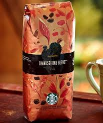 172 best starbucks images on starbucks coffee