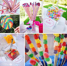 candyland birthday party ideas children s candyland birthday party ideas candyland birthday