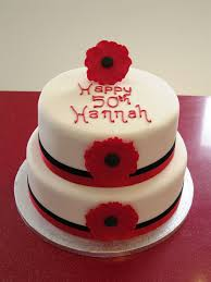 50th birthday cake pictures for men birthday cake cake ideas by