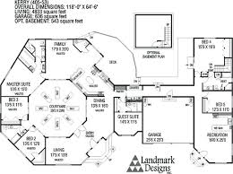 large ranch house plans large ranch style house plans awesome large ranch style home plans
