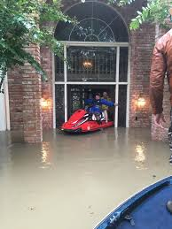 houston grandparents call local fil a for help get jet ski