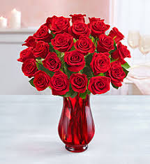 flower delivery free shipping free shipping flower delivery flowers ideas for review