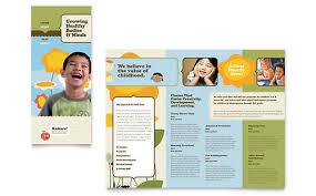 preschool u0026 kindergarten templates microsoft office