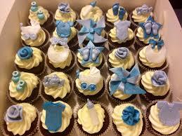stella bella cupcakes