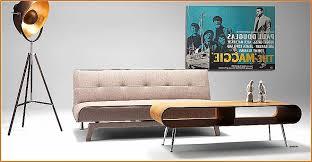 matela canapé canapé convertible bois conception impressionnante rock villect